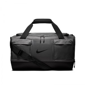nike-vapor-power-tasche-medium-grau-f021-equipment-taschen-ba5542.jpg