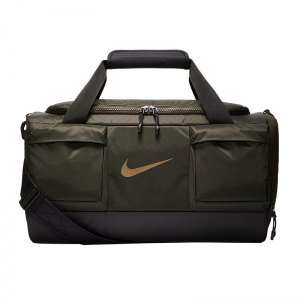 nike-vapor-power-duffel-tasche-small-gruen-f355-equipment-taschen-ba5543.jpg