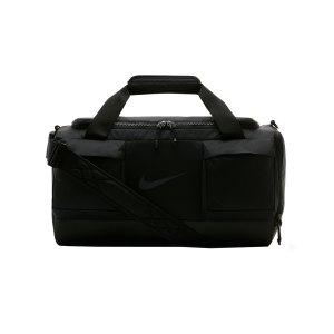 nike-vapor-power-duffel-tasche-small-schwarz-f010-equipment-taschen-ba5543.jpg