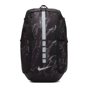 nike-hoops-elite-pro-backpack-rucksack-aop-f015-ba5555-lifestyle_front.png