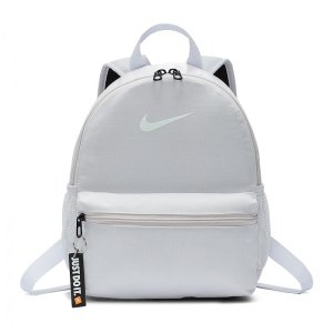 nike-brasilia-just-do-it-backpack-kids-f078-lifestyle-taschen-ba5559.jpg