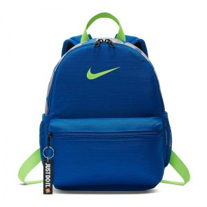 nike-brasilia-just-do-it-backpack-kids-f480-lifestyle-taschen-ba5559.jpg