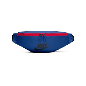 nike-heritage-hip-pack-blau-f438-lifestyle-taschen-ba5750.png