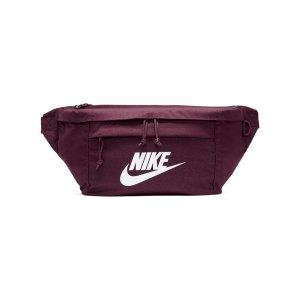 nike-tech-hip-pack-huefttasche-braun-f681-ba5751-lifestyle_front.png
