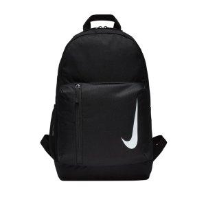 nike-academy-team-backpack-rucksack-kids-f010-equipment-zubehoer-stauraum-transportmoeglichkeit-ba5773.jpg