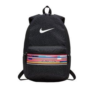 nike-cr7-backpack-rucksack-kids-schwarz-f010-equipment-taschen-ba5791.jpg