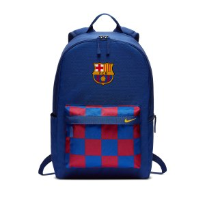 nike-fc-barcelona-stadium-rucksack-blau-f451-replicas-zubehoer-international-ba5819.png