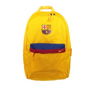nike-fc-barcelona-stadium-rucksack-gold-f739-replicas-zubehoer-international-ba5819.jpg