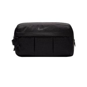 nike-vapor-shoe-bag-schuhtasche-schwarz-f010-equipment-taschen-ba5846.jpg