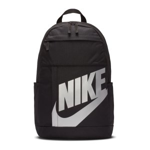 nike-element-2-0-backpack-rucksack-schwarz-f014-ba5876-lifestyle_front.png