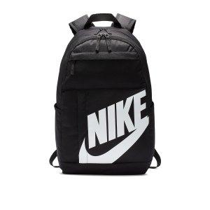 nike-elemental-2-0-backpack-rucksack-schwarz-f082-lifestyle-taschen-ba5876.jpg