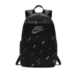 nike-2-0-aop-rucksack-schwarz-f010-lifestyle-taschen-ba5877.jpg