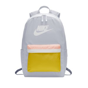 nike-heritage-2-0-backpack-rucksack-schwarz-f042-lifestyle-taschen-ba5879.jpg