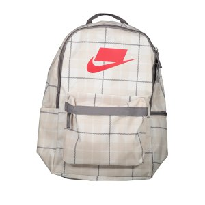 nike-heritage-2-0-backpack-rucksack-beige-f030-lifestyle-taschen-ba5880.jpg