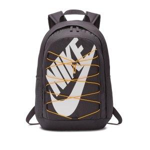 nike-hayward-2-0-backpack-rucksack-grau-f082-lifestyle-taschen-ba5883.jpg