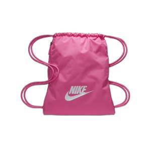 nike-heritage-2-0-gymsack-rot-f610-lifestyle-taschen-ba5901.png