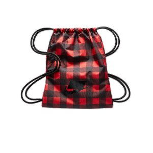 nike-heritage-2-0-gymsack-rot-f657-lifestyle-taschen-ba5902.png