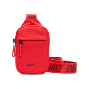 nike-essential-hip-pack-huefttasche-pink-f644-ba5904-lifestyle_front.png