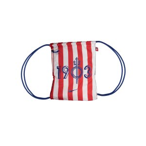 nike-atletico-madrid-stadium-gymsack-weiss-f100-replicas-zubehoer-international-ba5930.jpg