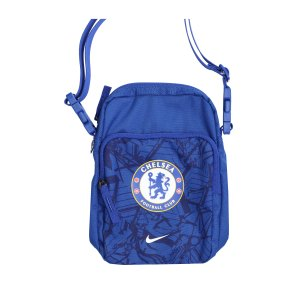 nike-fc-chelsea-london-backpack-f495-replicas-zubehoer-international-ba5934.jpg