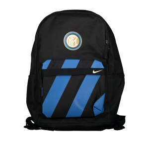 nike-inter-mailand-backpack-rucksack-schwarz-f010-replicas-zubehoer-international-ba5936.jpg