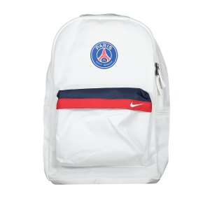 nike-paris-st-germain-backpack-rucksack-f100-replicas-zubehoer-international-ba5941.jpg
