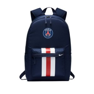 nike-paris-saint-germain-backpack-rucksack-f410-replicas-zubehoer-international-ba5941.jpg