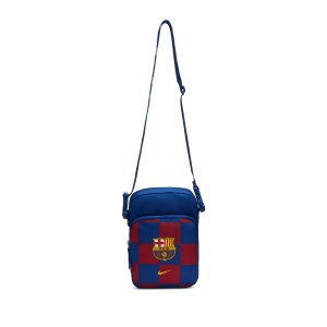 nike-fc-barcelona-bag-tasche-blau-f455-replicas-zubehoer-international-ba5943.jpg