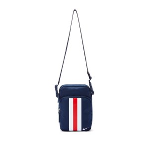 nike-paris-saint-germain-bag-tasche-f410-replicas-zubehoer-international-ba5944.jpg
