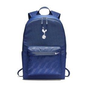 nike-tottenham-hotspur-rucksack-backpack-f429-replicas-zubehoer-international-ba5949.jpg