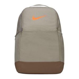 nike-brasilia-training-rucksack-braun-orange-f230-ba5954-equipment_front.png