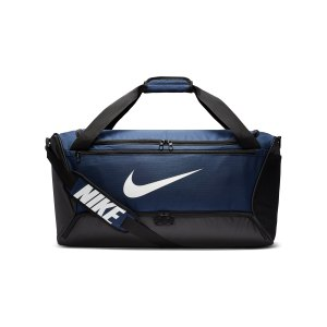 nike-brasilia-duffel-bag-tasche-medium-blau-f410-equipment-taschen-ba5955.png