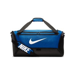 nike-brasilia-duffel-bag-tasche-medium-blau-f480-equipment-taschen-ba5955.jpg