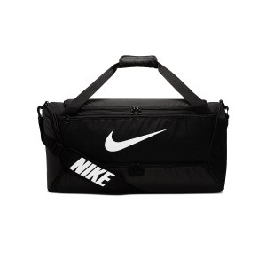 nike-brasilia-duffel-bag-tasche-medium-f010-equipment-taschen-ba5955.png