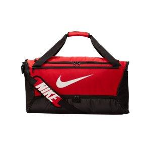 nike-brasilia-duffel-bag-tasche-medium-f657-equipment-taschen-ba5955.jpg