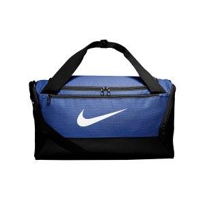 nike-brasilia-duffel-bag-tasche-small-blau-f480-equipment-taschen-ba5957.png