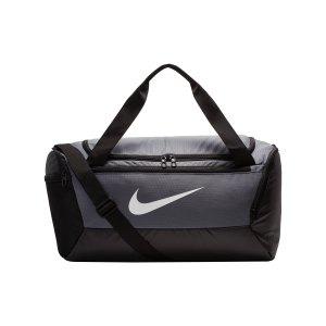 nike-brasilia-duffel-bag-tasche-small-f026-equipment-taschen-ba5957.png