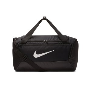 nike-brasilia-duffel-bag-tasche-small-schwarz-f010-equipment-taschen-ba5957.jpg