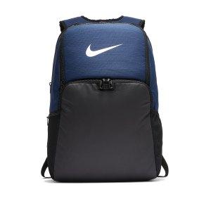nike-brasilia-9-0-backpack-rucksack-blau-f410-equipment-taschen-ba5959.jpg