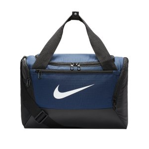 nike-brasilia-training-tasche-small-blau-f410-equipment-taschen-ba5961.png