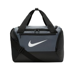 nike-brasilia-training-tasche-small-grau-f026-equipment-taschen-ba5961.jpg