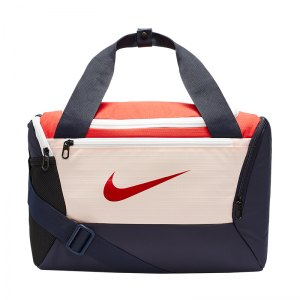 nike-brasilia-training-tasche-small-rot-f682-equipment-taschen-ba5961.jpg