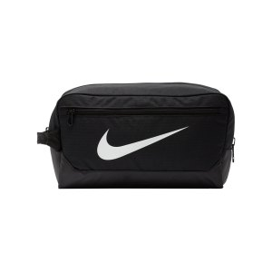 nike-brasilia-9-0-shoebag-schwarz-f010-ba5967-equipment_front.png