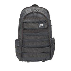nike-rpm-backpack-rucksack-grau-f068-ba5971-lifestyle.png