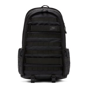 nike-rpm-backpack-rucksack-schwarz-f014-ba5971-equipment_front.png