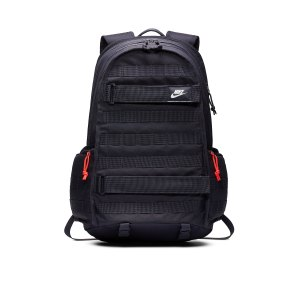nike-rpm-backpack-rucksack-schwarz-f015-lifestyle-taschen-ba5971.jpg