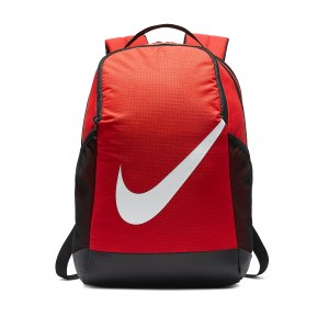nike-brasilia-backpack-rucksack-kids-rot-f657-equipment-taschen-ba6029.png