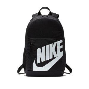 nike-elemental-backpack-rucksack-schwarz-f013-equipment-taschen-ba6030.png