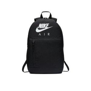 nike-elemental-backpack-rucksack-schwarz-f010-equipment-taschen-ba6032.png