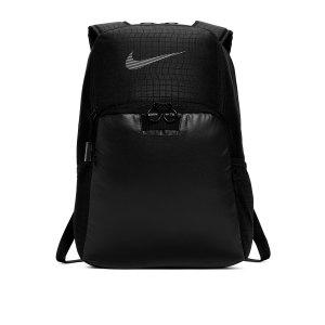 nike-brasilia-rucksack-schwarz-f010-equipment-taschen-ba6055.jpg
